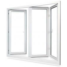 Двери- гармошка